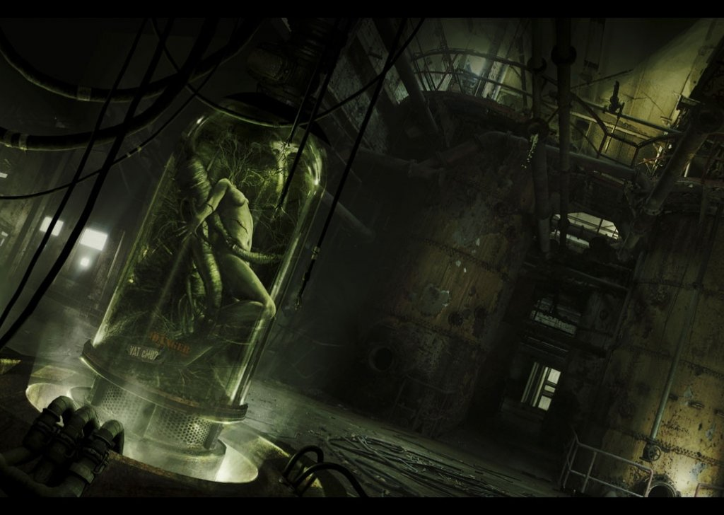 https://science-fiction.ambient-mixer.com/images_template/0/f/d/0fd20e08eba958da7ffe37419b3eaead_full.jpg